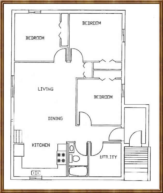 24x24 garage floor plan with 1 omahdesigns net 24x24 floor plans