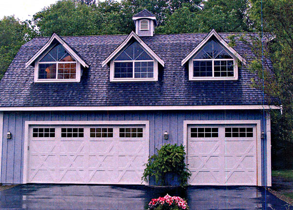 Gambrel Garage Group Picture Image By Tag