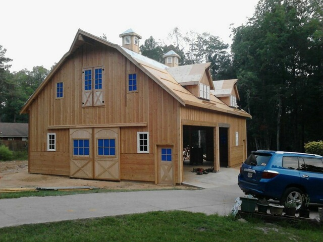 Diy Wood Design Plans To Build Shed